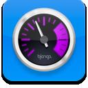 iStat Pro icon