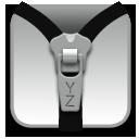 YemuZip icon